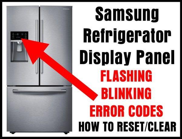 Pin On Refrijerador