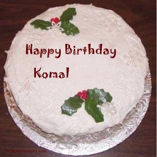 Pin By Prerna Arora On Happy Birthday Names Pinterest Happy Find Happy Birthday Wishes