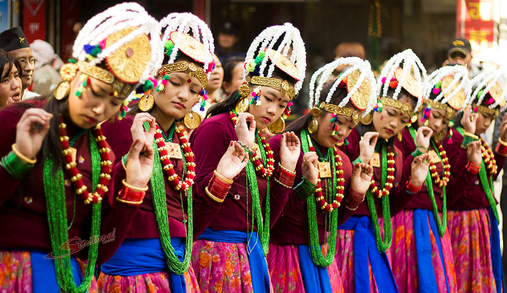 10 Most Famous Festivals of Nepal Celebrations, Ritual