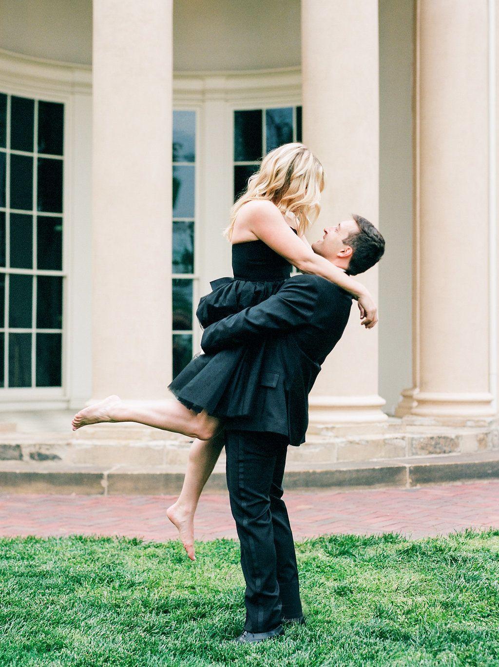 beautiful proposal photography lissa ryan