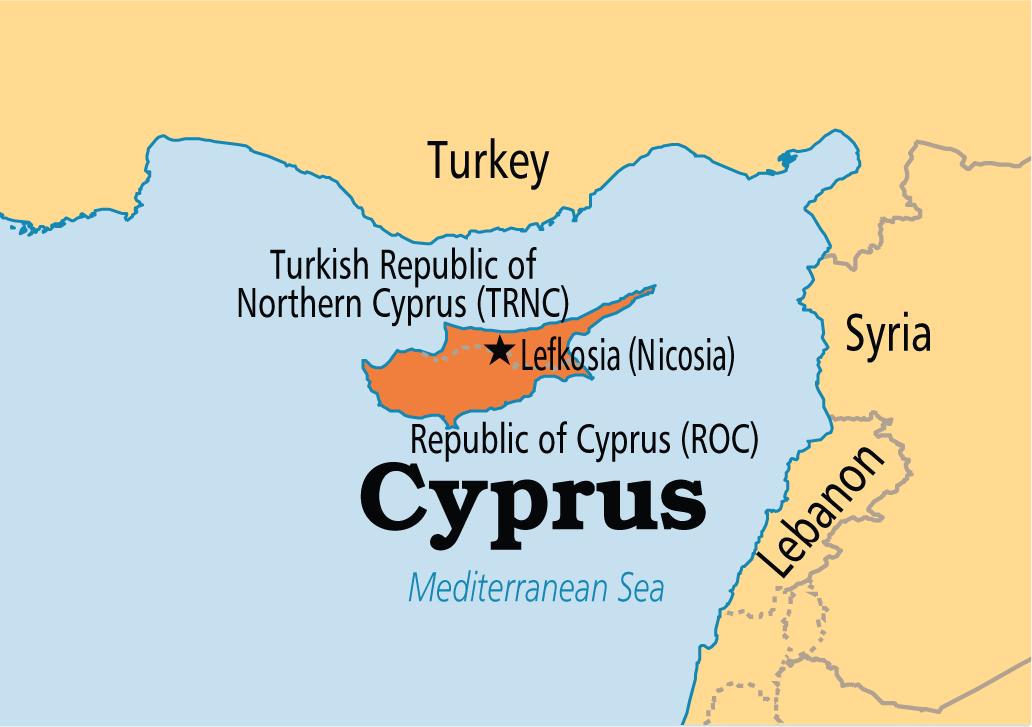 Cyprus lefkosianicosia 11 europe states and capitals 52 cyprus lefkosianicosia 11 gumiabroncs Images