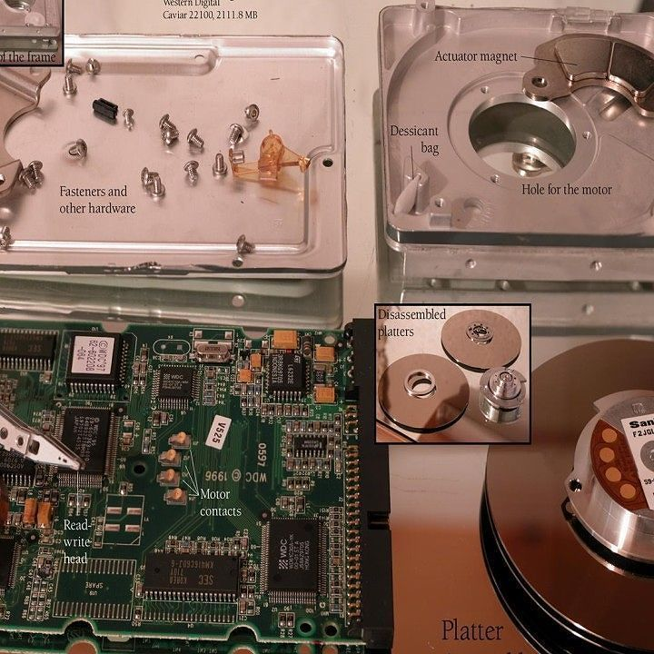 JD Informática RR - Vendas e Assistência Técnica ---------------------------------------------------------- Agende uma visita. Atendimento em domicílio. Sem compromisso ---------------------------------------------------------- Serviços de Garantia e Qualidade ---------------------------------------------------------- http://ift.tt/1ONqkGJ http://ift.tt/1S9gfbk jdinformaticarr@gmail.com ---------------------------------------------------------- (95) 99146-9573 / (95) 3626-0172 Rua Korak n…