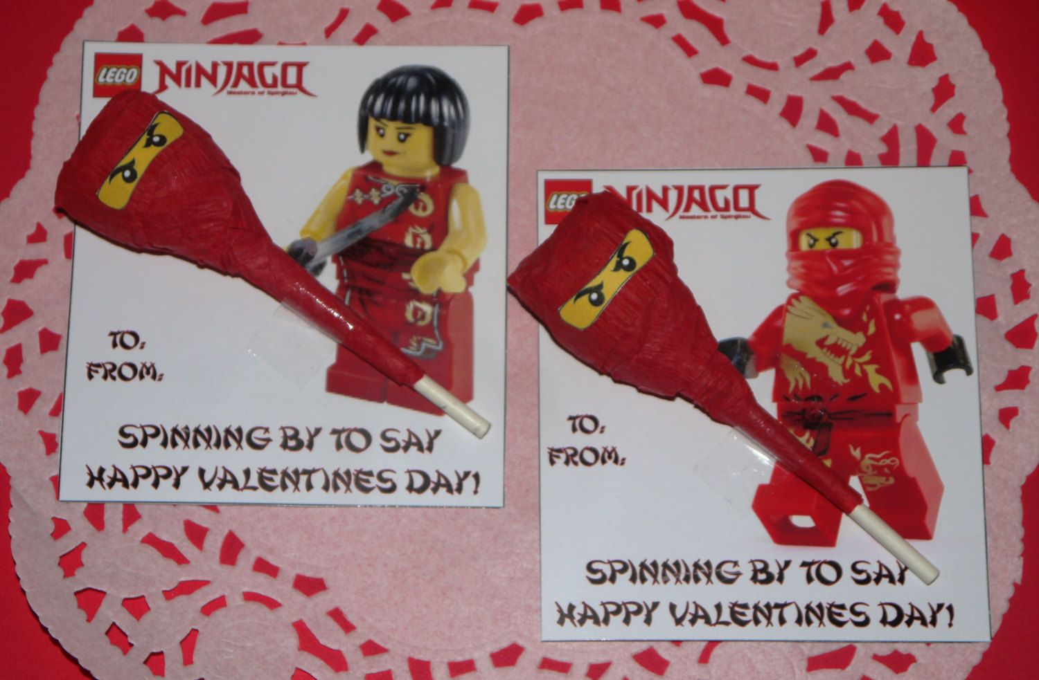 lego valentines day cards printable