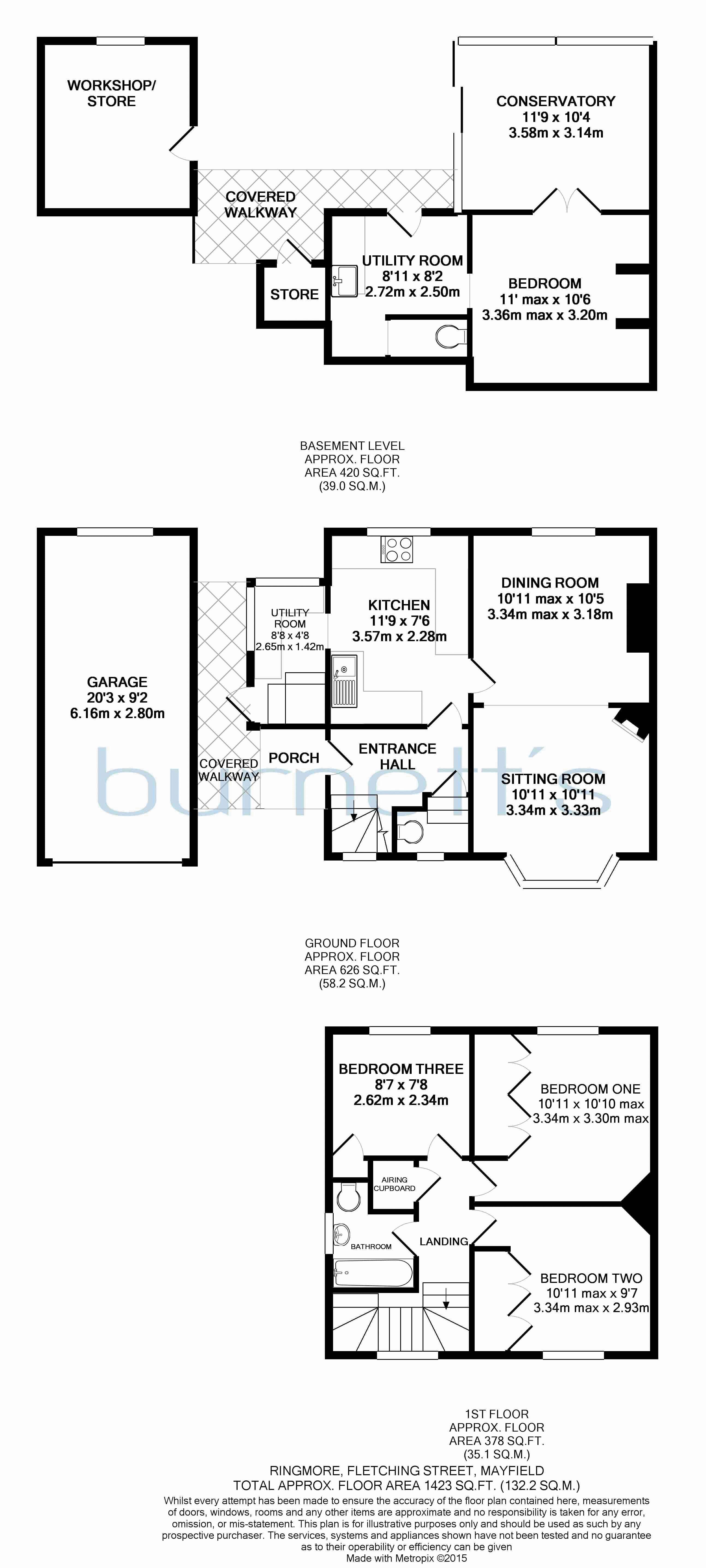 Media Floorplan2
