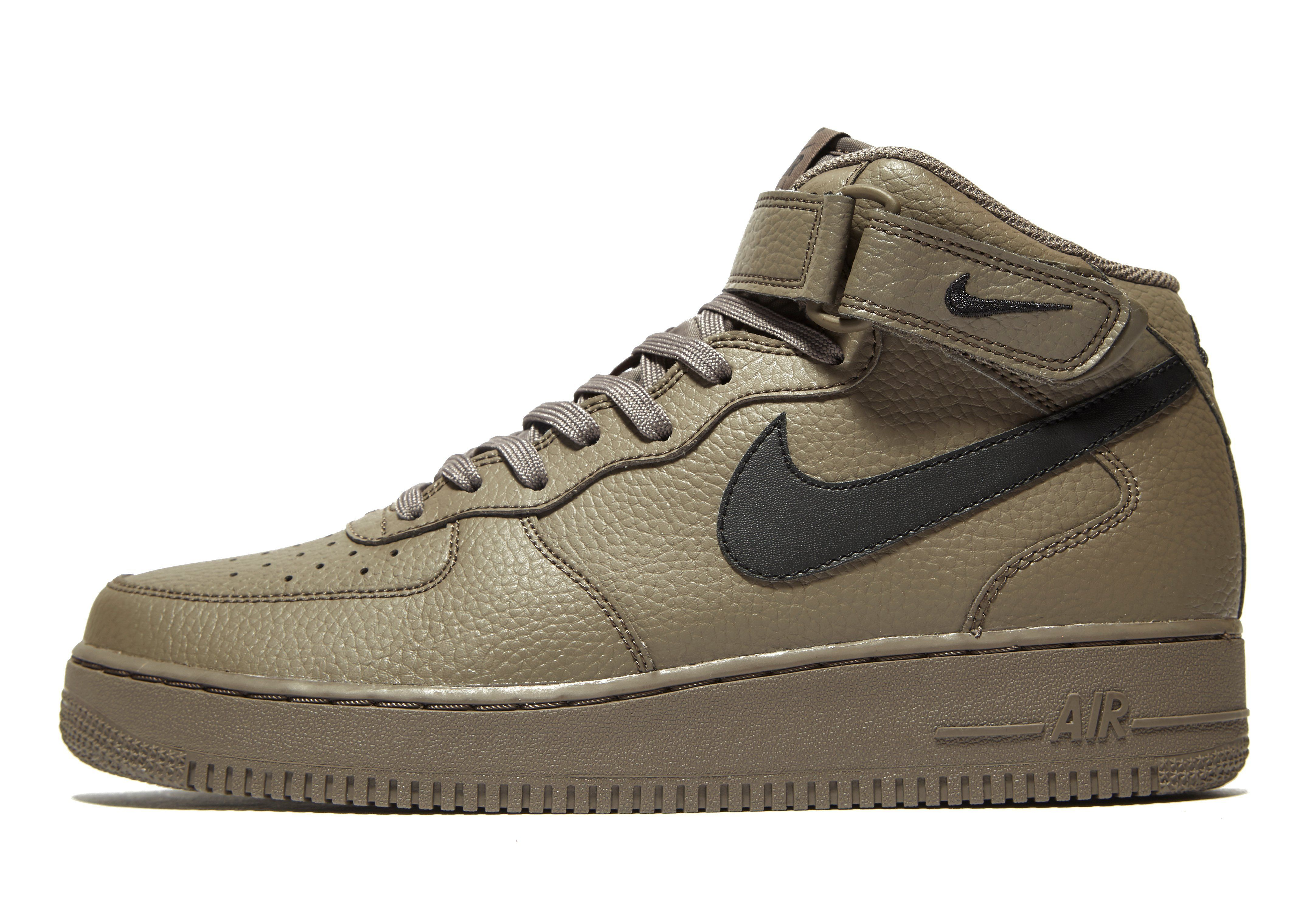 Nike Air Force 1 Mid Shop online for Nike Air Force 1