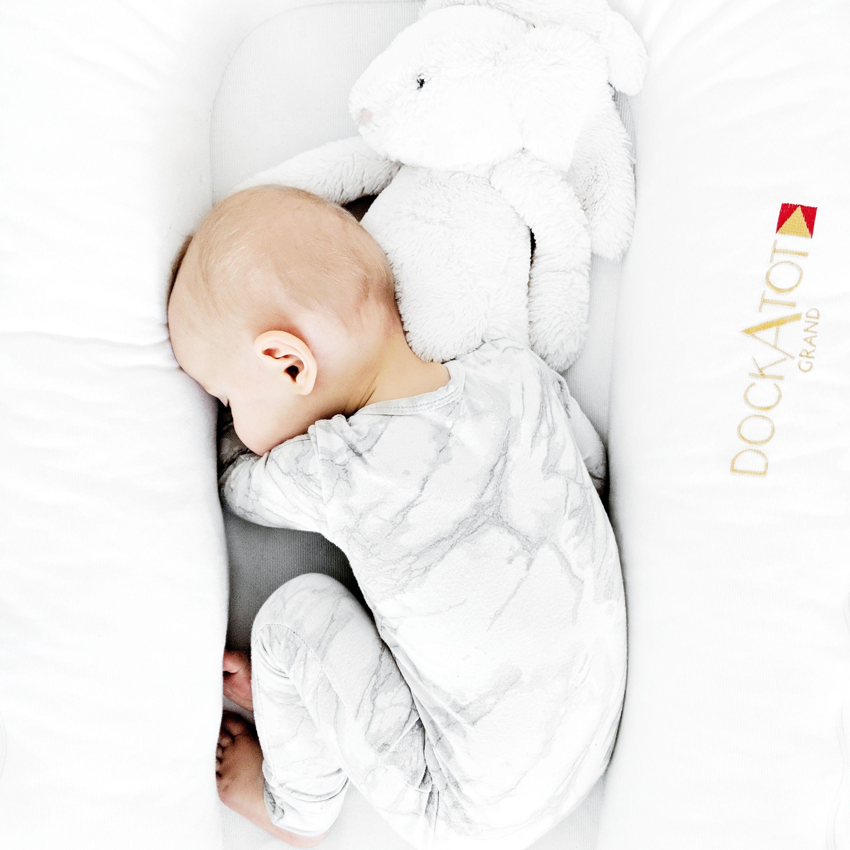 9b7b0312ae Marble Baby Onesie. We love our new Carrara Marble LUXIE   Romper   Sleeper   babybreez  marblebabyclothing  monochromebabyclothes  marble  dockatot   onesie ...