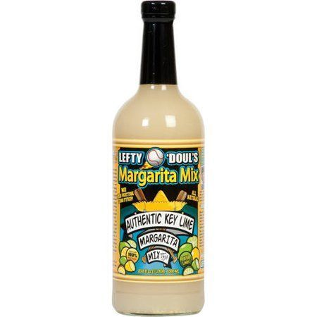 Lefty ODouls Key Lime Margarita Mix, Size: 33.8 fl oz, Multicolor #limemargarita Lefty ODouls Key Lime Margarita Mix, Size: 33.8 fl oz, Multicolor #limemargarita Lefty ODouls Key Lime Margarita Mix, Size: 33.8 fl oz, Multicolor #limemargarita Lefty ODouls Key Lime Margarita Mix, Size: 33.8 fl oz, Multicolor #limemargarita