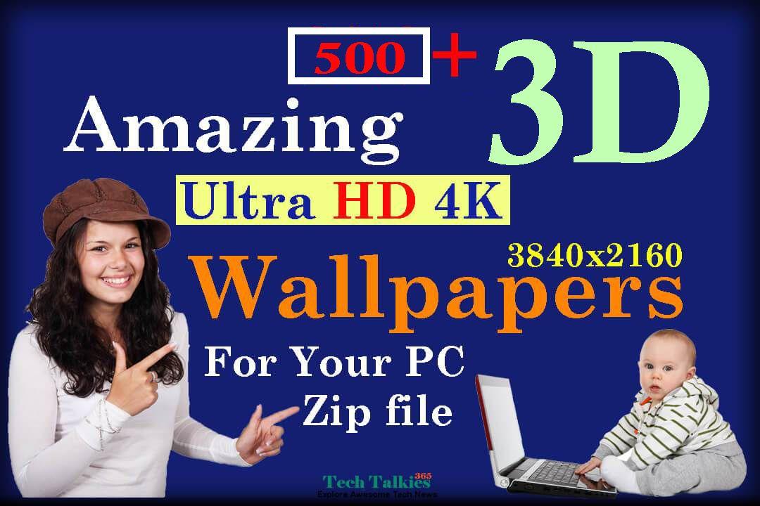 Download 3d Wallpapers Zip File 500 Hd Wallpapers 2017 4k Wallpapers For Pc Hd Cool Wallpapers Ultra Hd 4k Wallpaper