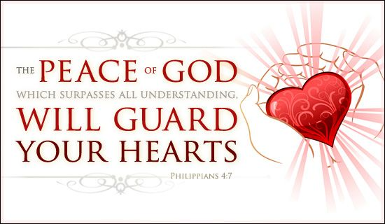Guard My Heart Lord From The Onslaught And Evil Hearts