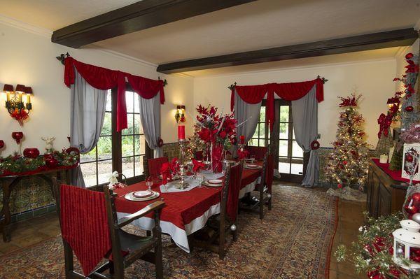 Pinewood Christmas | Bok Tower Gardens, Lake Wales | Pinterest | Wales