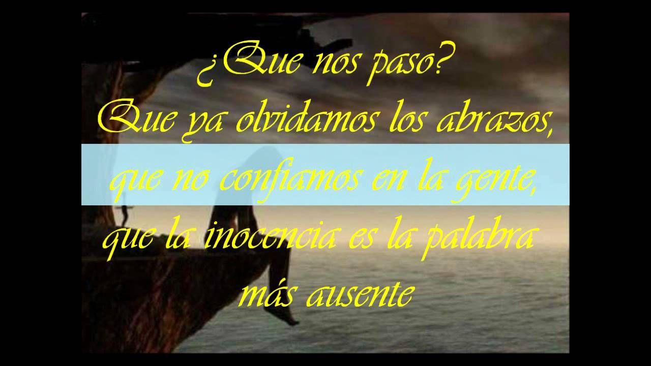 Kany Garcia Que Nos Paso Hd