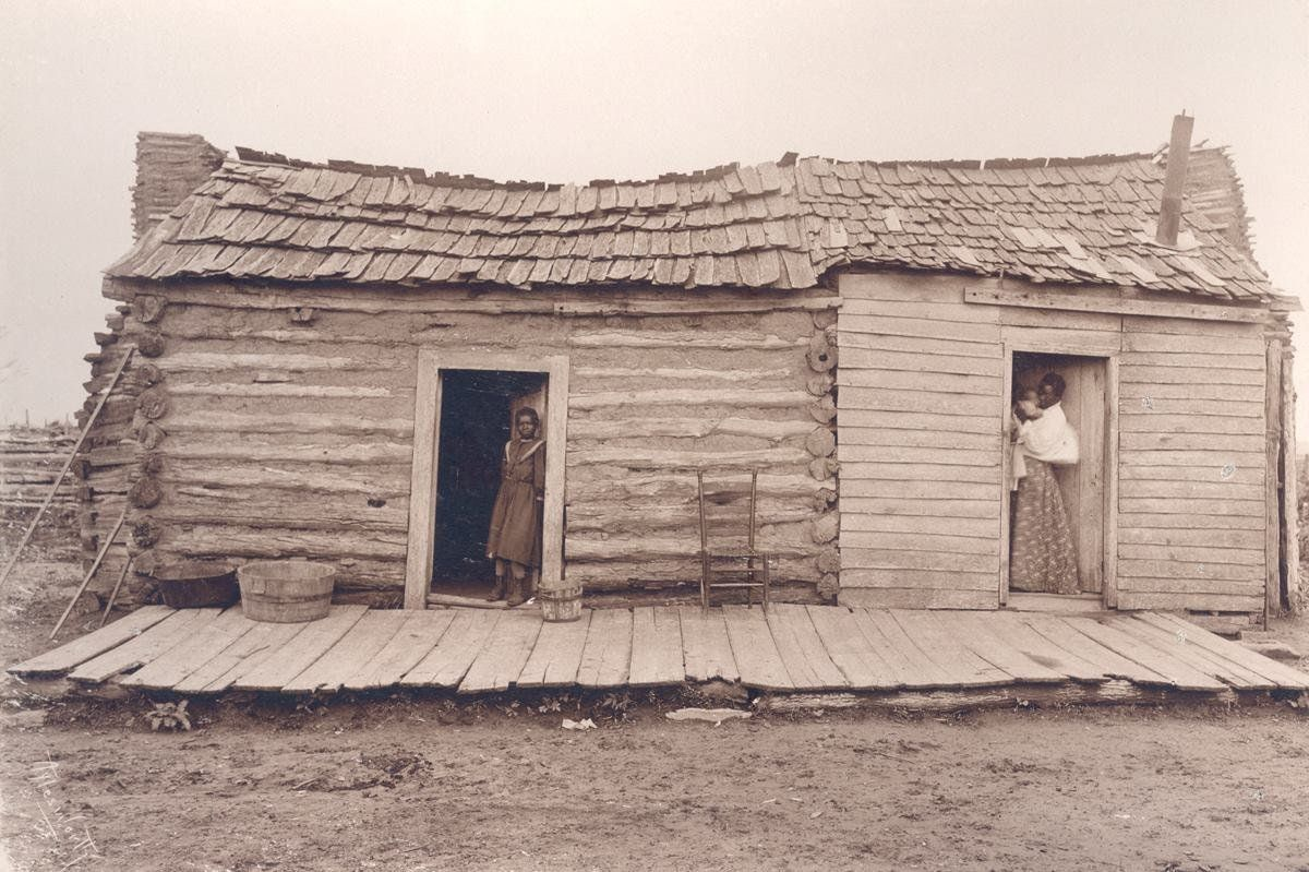 20 Oldest Photos Ever Taken In Oklahoma And They Re Incredible