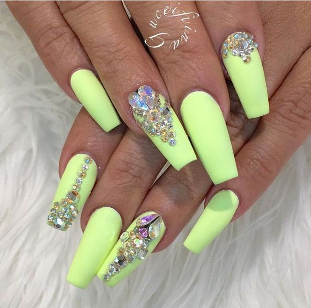 Pin by A Divine Presence 🍃 on og dick grabbers | Pinterest | Nail ...