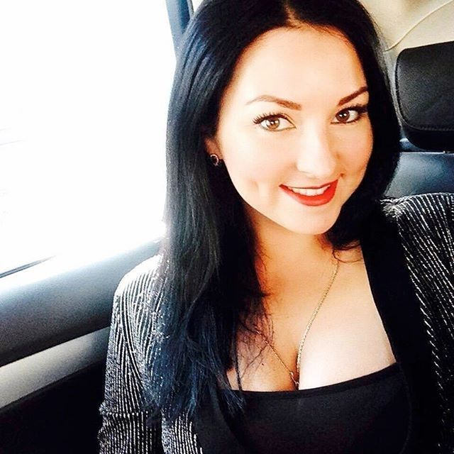 Fit dating site Matchmaking Puerto Rico