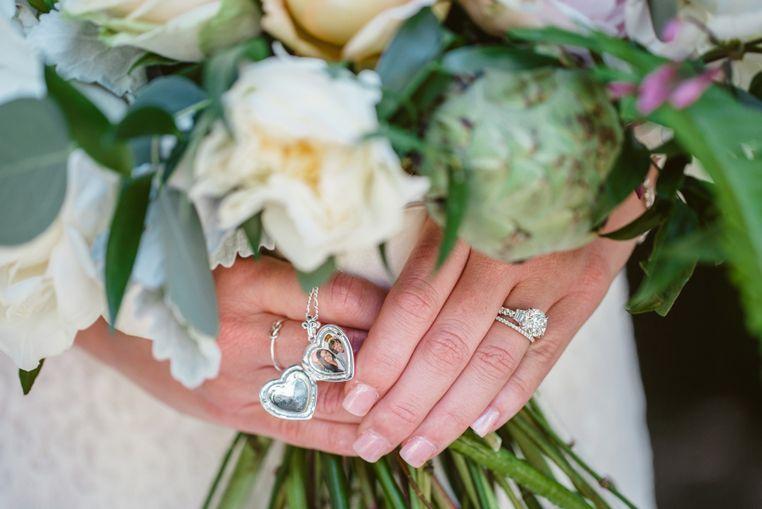 Az 5 legfurcsább esküvői szokás a világon