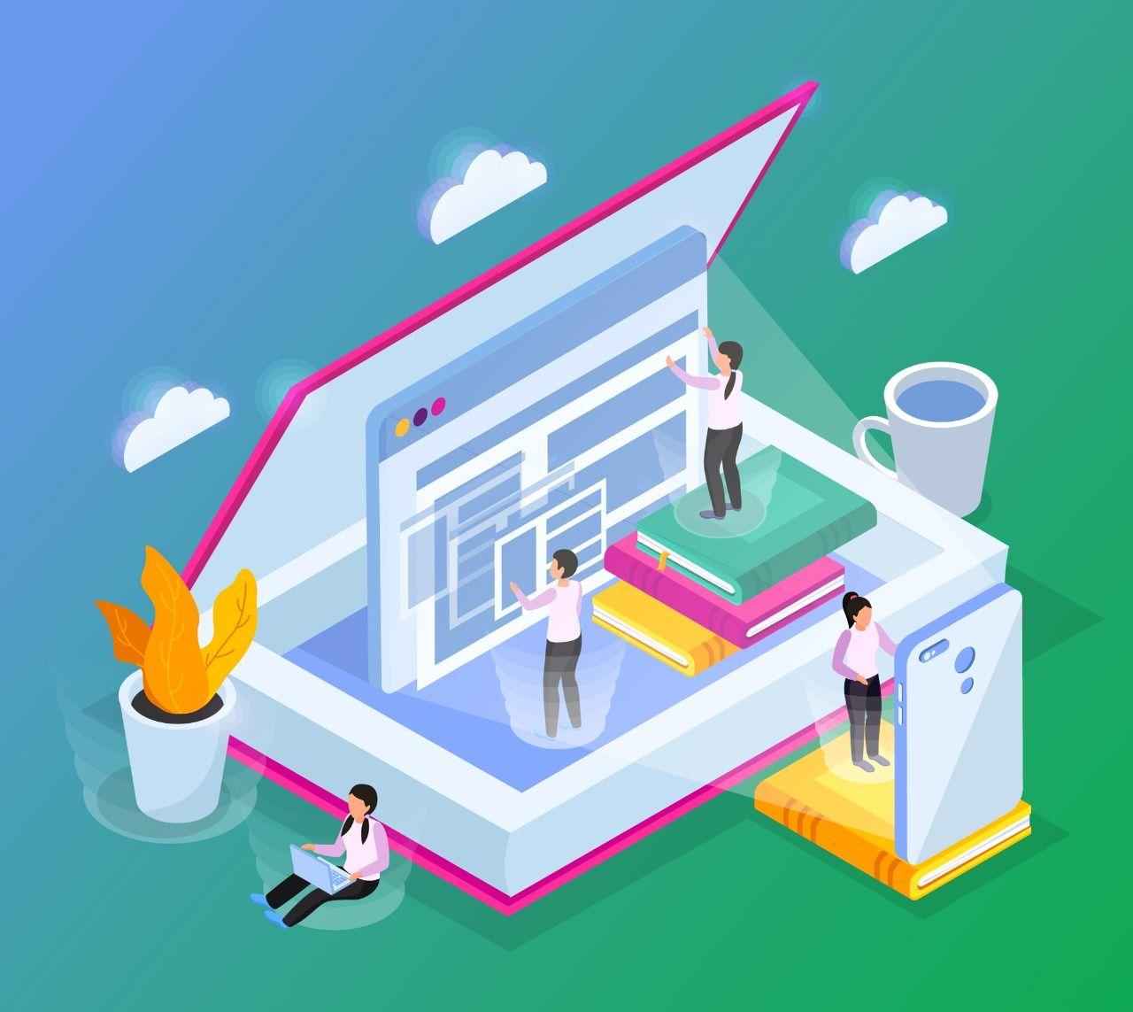 Website Design Cambridge In 2020 Website Design Site Design Website Layout