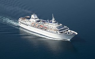 Education Travel Educational Tour To MultiCountry Voyages To - Educational cruise ships