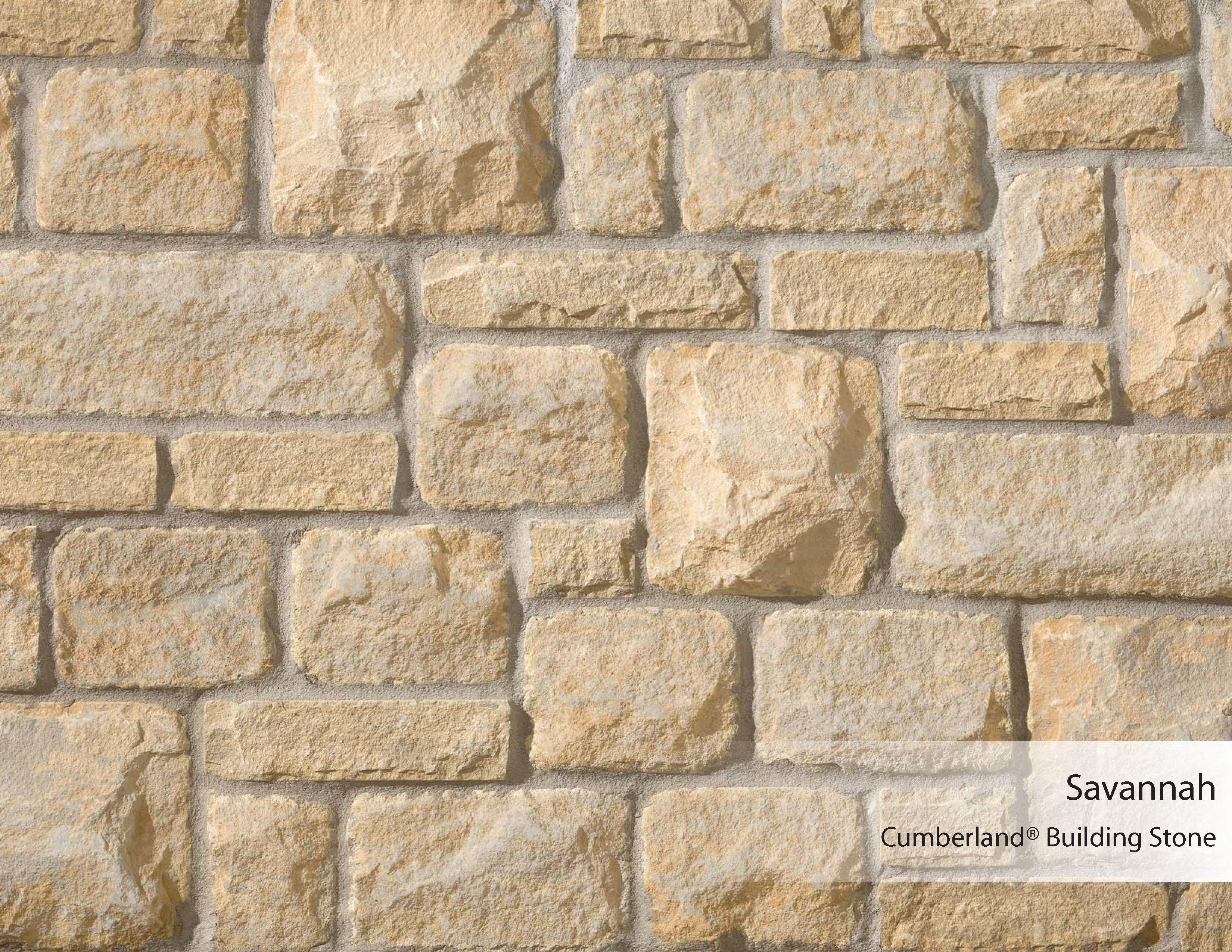 37 best dutch quality stone images on pinterest dutch stone