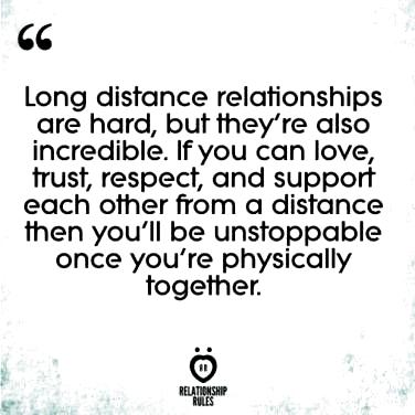 Long Distance Relationship Humor Hilarious Humor Hilarious Relationship Humo Long Distance Relationship Humor Funny Relationship Long Distance Relationship