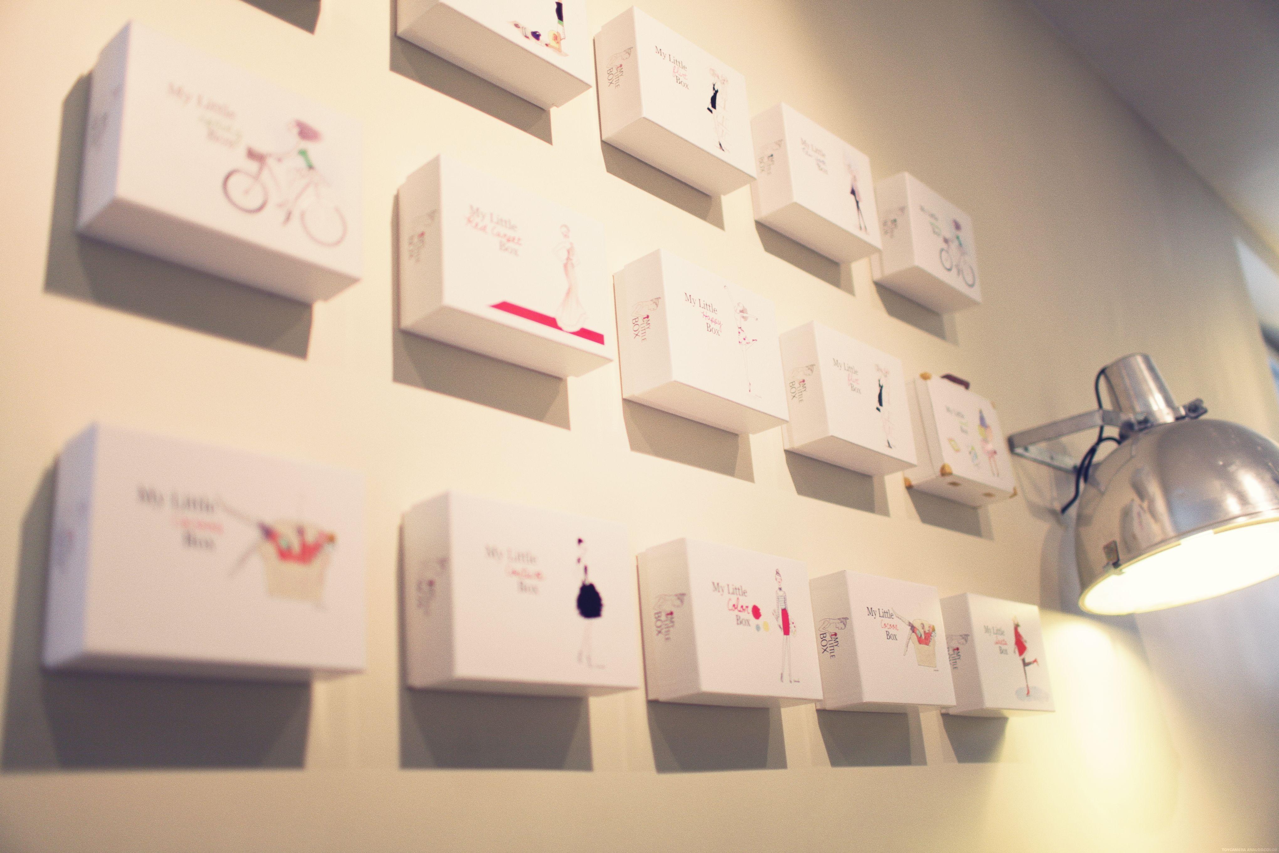 dans les bureaux de my little paris my little office pinterest bureau deco et deco bureau. Black Bedroom Furniture Sets. Home Design Ideas