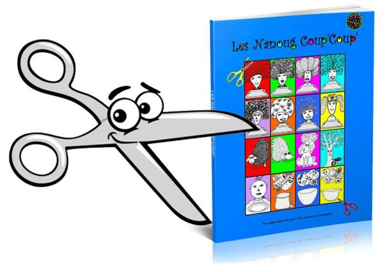 Les cartes de f tes 3d school - Couper morceau mp3 en ligne ...