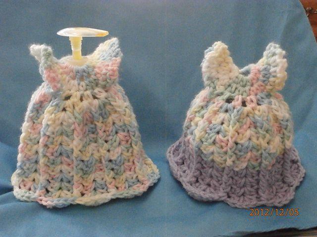 Air Freshener Crochet Angel Cover pattern by Teresa Richardson #airfreshnerdolls