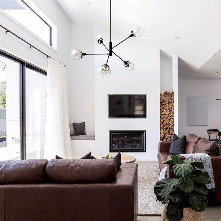 interior design for 900 sq ft house   Interior design ...