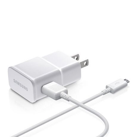 iphone charger walmart canada