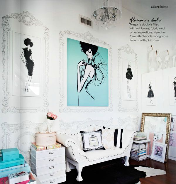 vintage u chic blog decoracin vintage diy ideas para decorar tu casa