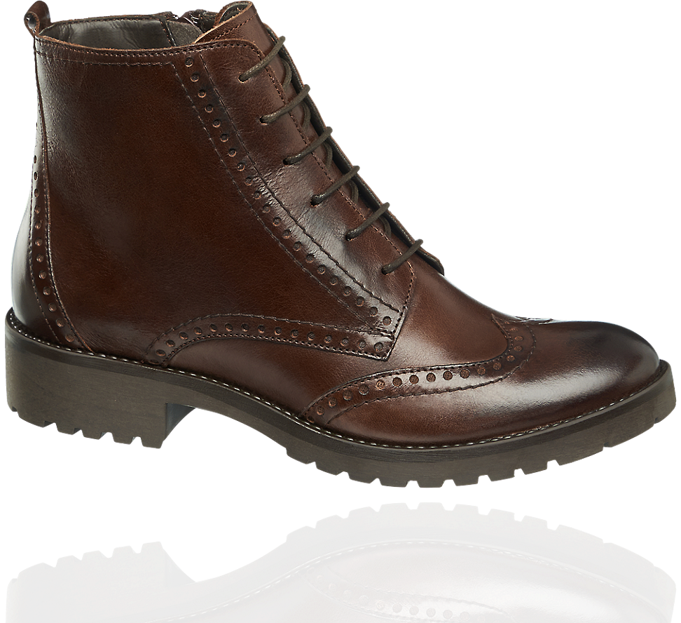 Pin On Brown Boots