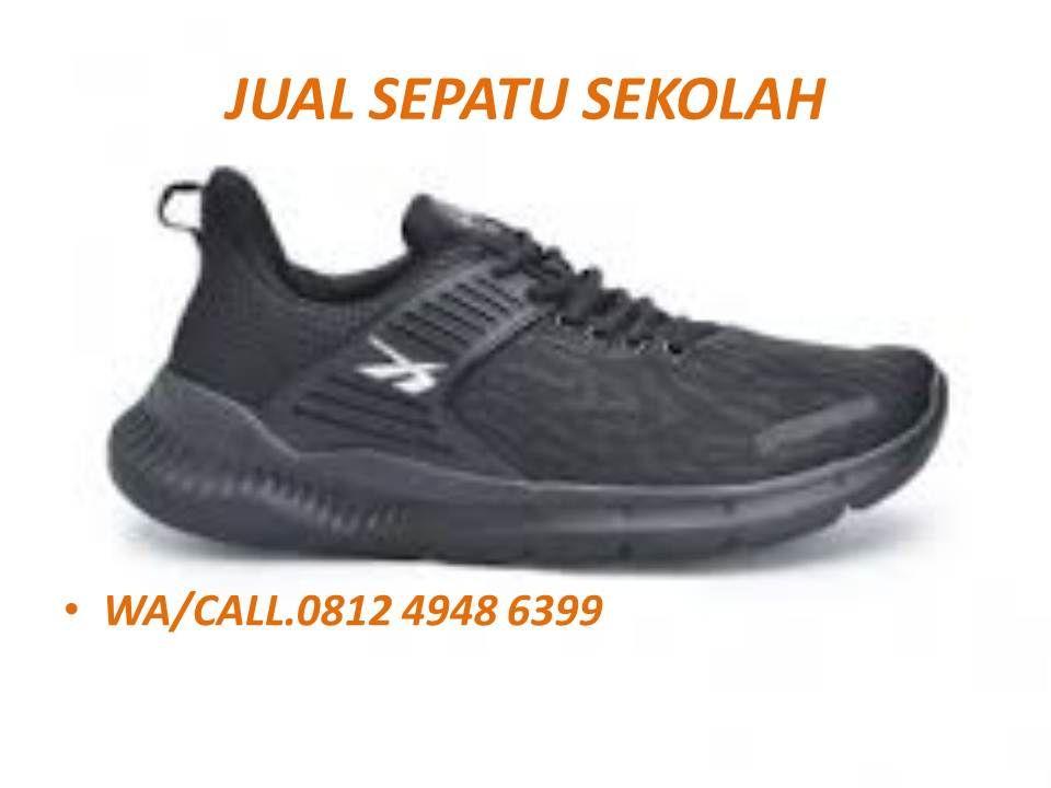 Promo Call 0812 4948 6399 Grosir Sepatu Kanvas Polos