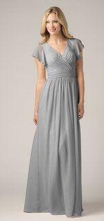 Wedding Party Fashion and Bridal Accessories   Weddington Way