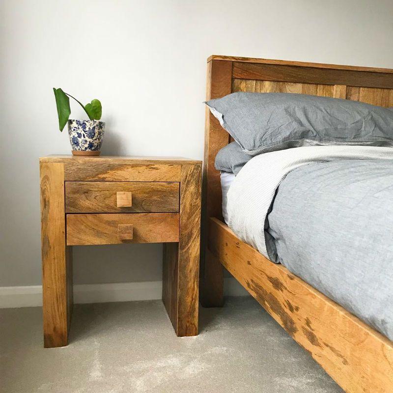 Minimalist Furniture, Furniture