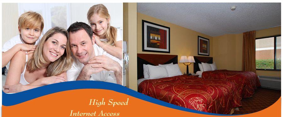 Sleep Sunday Night 6/30 Greenwood Village Colorado Hotels