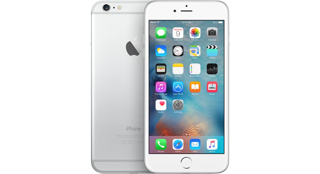 Apple Iphone 6 Plus 16gb T Mobile Iphone Apple Iphone Apple Iphone 6s Plus