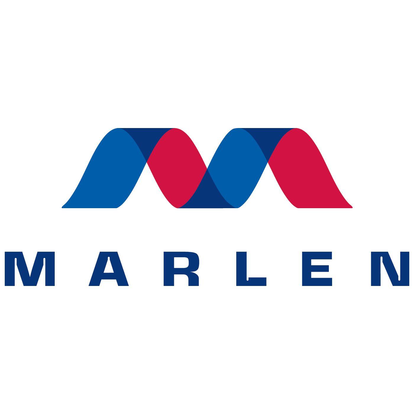 gardner design marlen food processing equipment logo design a rh pinterest com