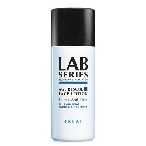 Lab Series - AGE RESCUE+ Face Lotion