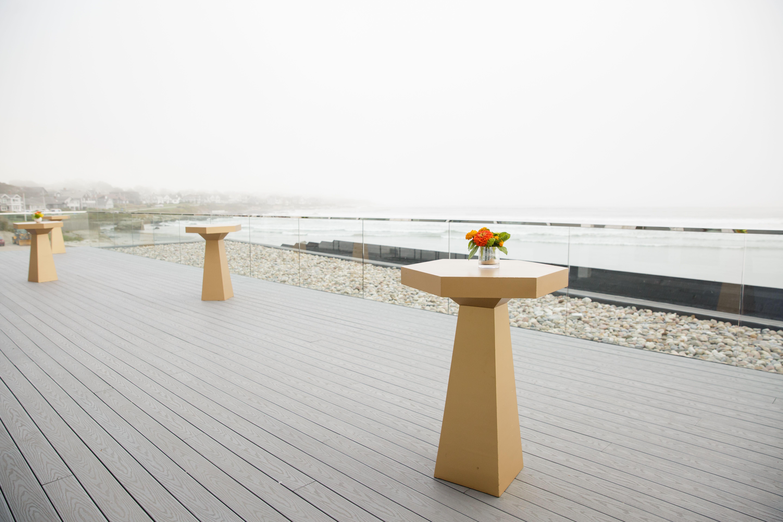 Wedding beach house  Newport Beach House  Venue inspiration  Pinterest  Newport beach