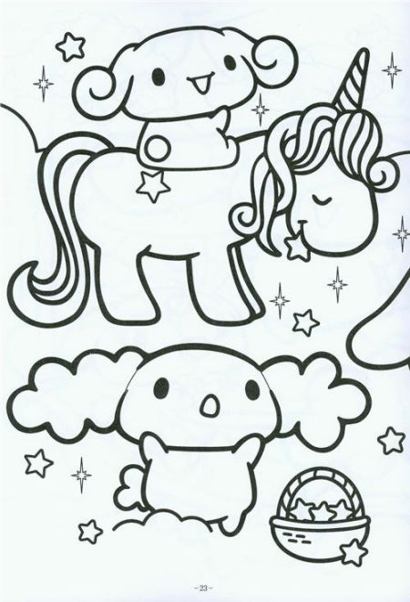 Coloring Book Japan | Coloring Pages | Pinterest | Japan, Books and ...