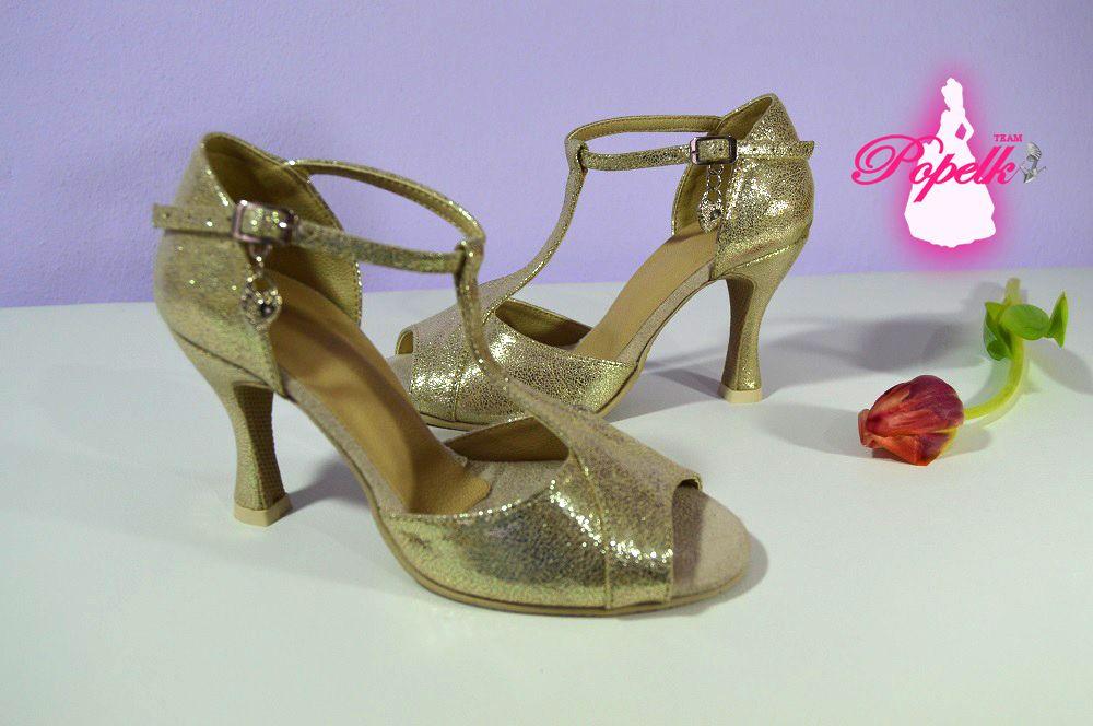 20fe7676e spoločenské topánky, tanečné spoločenské topánky, obuv na mieru, tanečná  spoločenská obuv, topánky