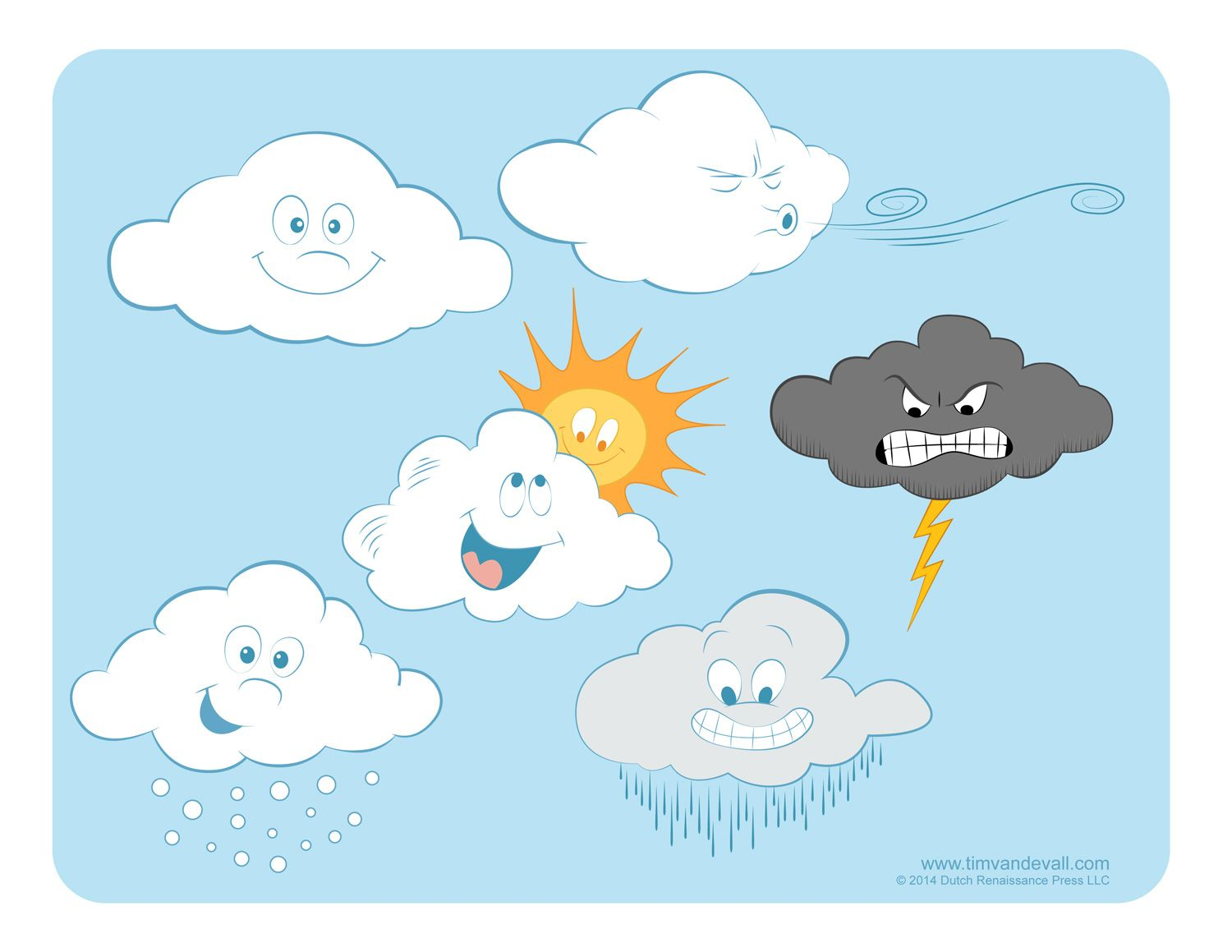 weather for kids buscar con google english pinterest