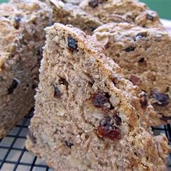 Perfectly Moist Irish Wheaten Bread Recipe Bread Recipes Moist