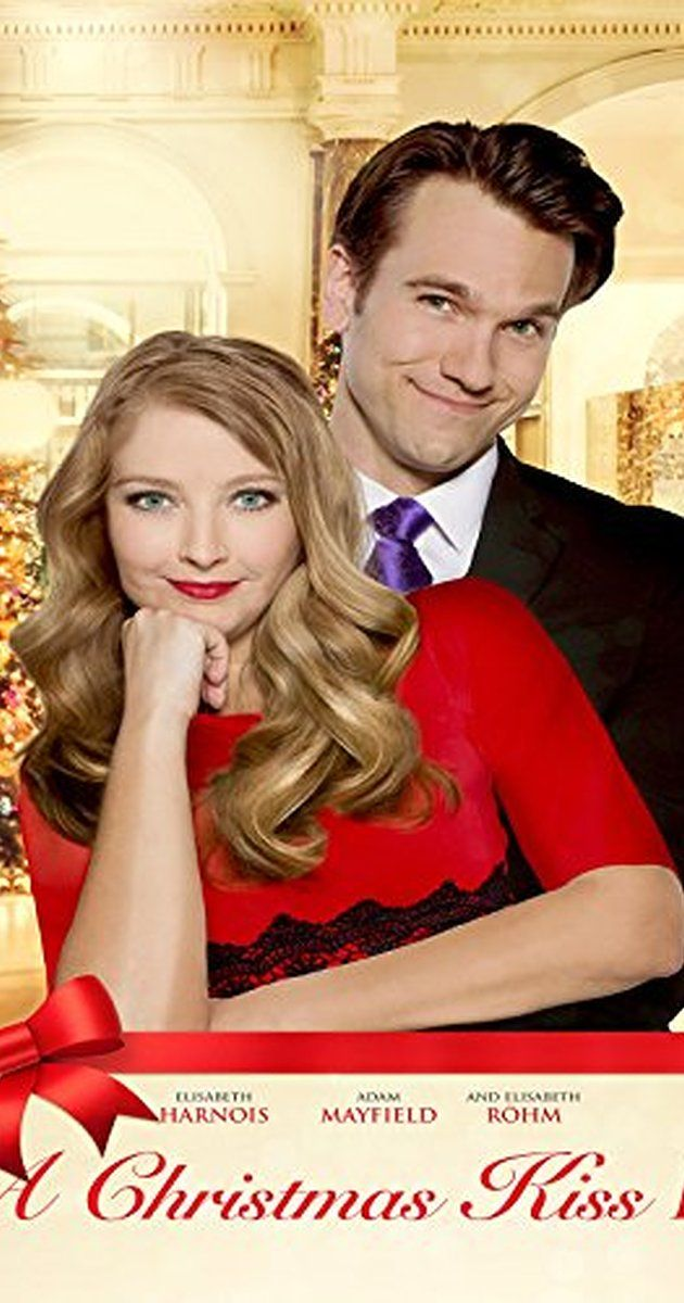 Directed By Kevin Connor With Elisabeth Harnois Adam Mayfield