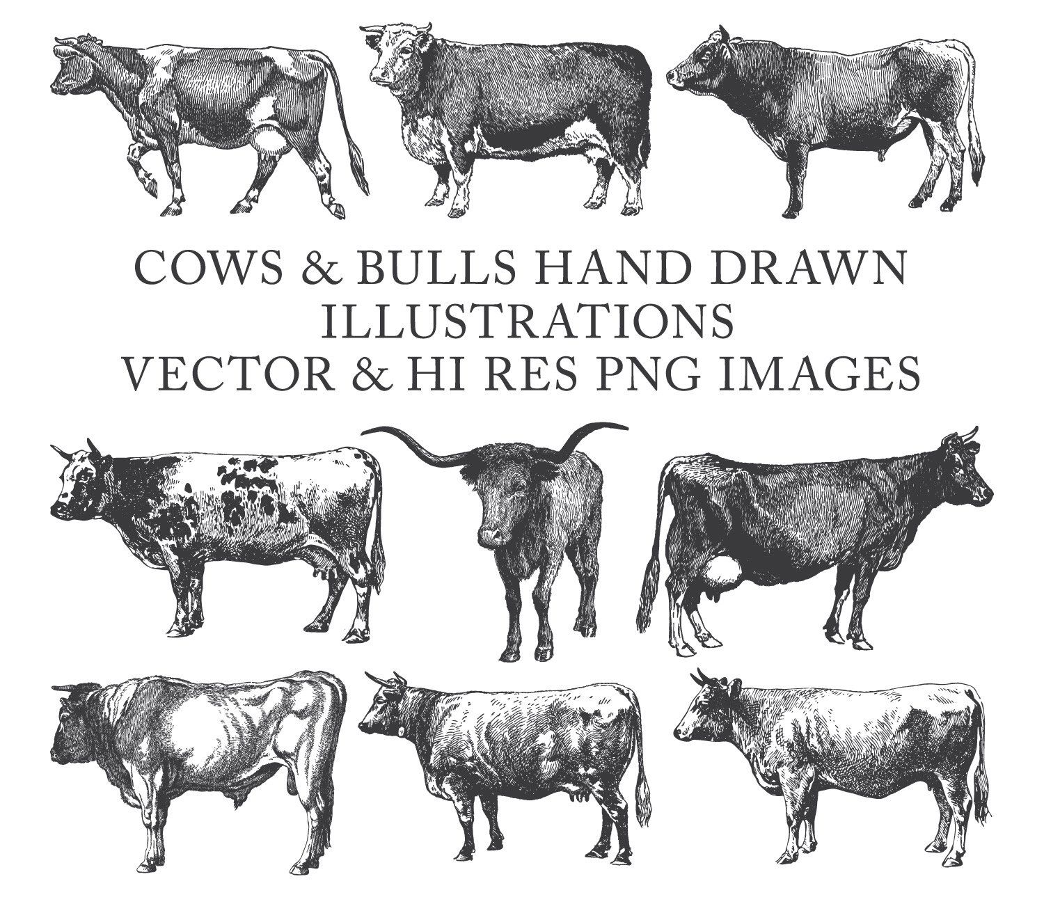 Pin by Rosemarie Benson on COWBOYS How to draw hands