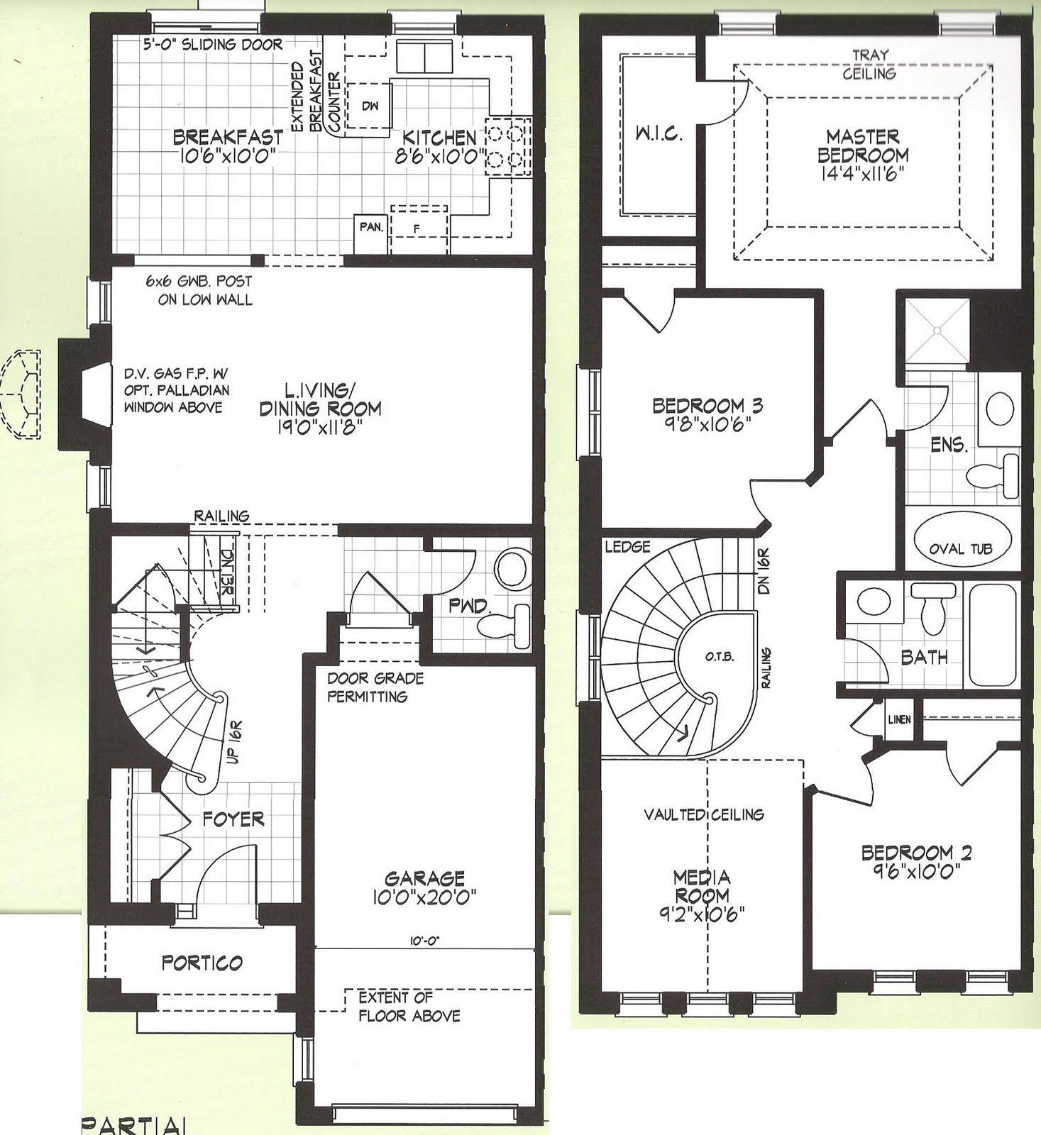 Eames House Floor Plan Dimensions Apartment Interior Design Hotel Floor Plan Mansion Floor Plan Eames House