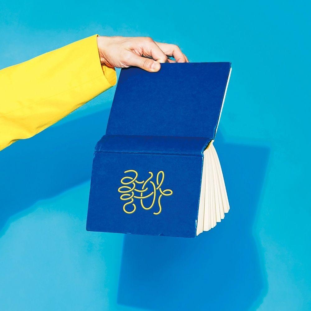 종현 JONGHYUN | The 1st Album <좋아> | 20160524 #smtown #kpop #kdesign #kpopcover #cover
