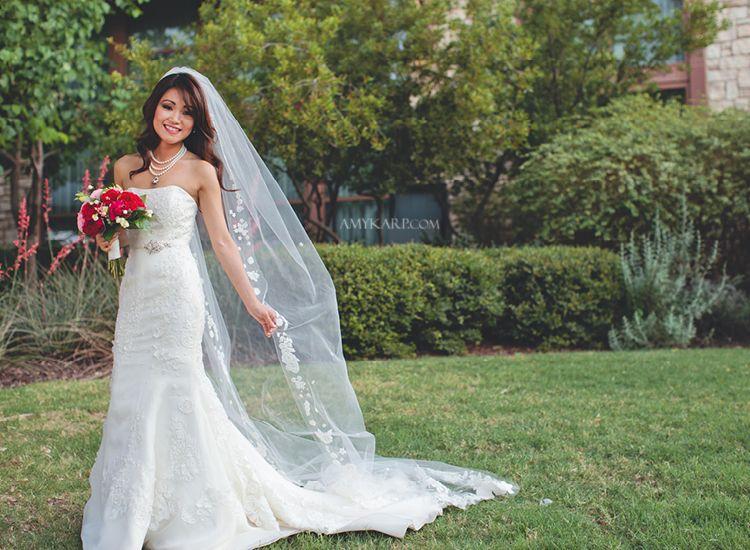 ORANGE COUNTY ASIAN WEDDING | BEAUTIFUL ASIAN BRIDE MAKEUP AND HAIR >> ANGELA TAM | WEDDING MAKEUP ARTIST TEAM