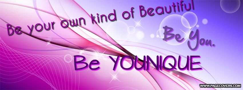 Younique Facebook Cover  Younique Facebook Cover. 10 Ml Graduated Cylinder. Christmas Potluck Ideas. After Action Report Template. Simple Hospital Administrator Cover Letter. Letters Of Introduction Template. Free Printable Spreadsheet Template. Graduation Cap And Gown. Free Signup Sheet Template