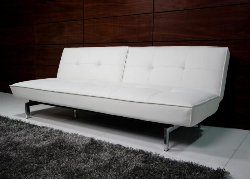 set up the youth room sofa and armchair as unique as the rh pinterest com