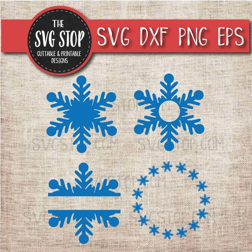 Pin On Christmas Svg S